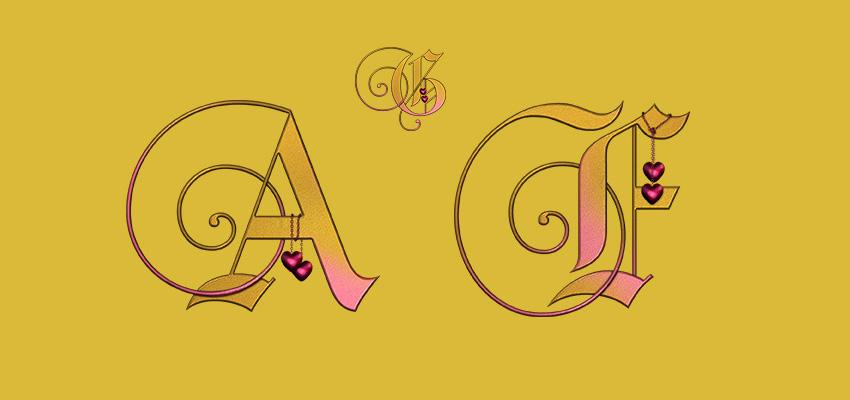 fantastic0 abecedario estilo gotico png free angus0270