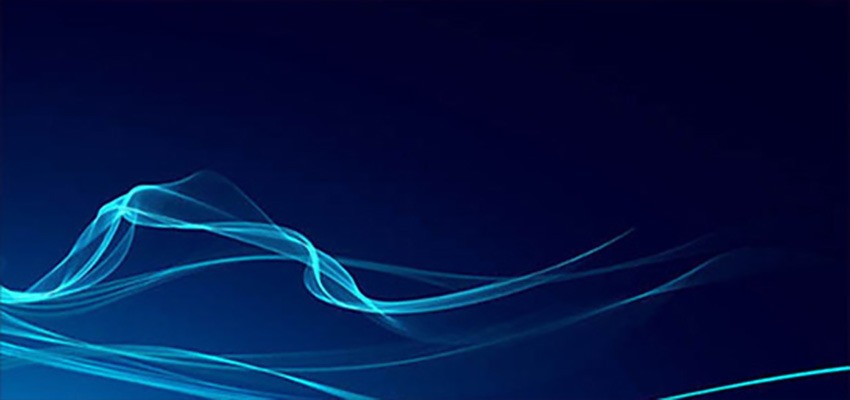 background color azul cortina de humo free